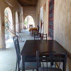 Отель Riad Tabhirte в номере