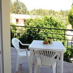 Отель Olive Grove Resort 3* Апартаменты с различными типами кроватей фото 11