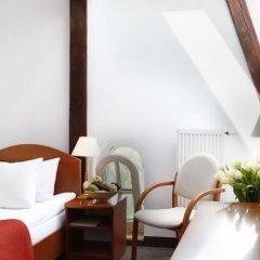 Отель Dom Muzyka Польша, Гданьск - 3 отзыва об отеле, цены и фото номеров - забронировать отель Dom Muzyka онлайн в номере фото 2