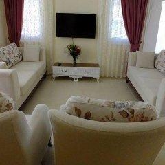 Отель Dream Of Holiday Bbf Aparts Олудениз комната для гостей фото 4