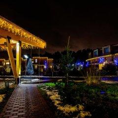 Гостиница Artiland фото 9
