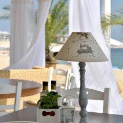 Hotel White Lagoon - All Inclusive в номере