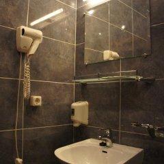 Гостиница Аве Цезарь 3* Улучшенный номер с различными типами кроватей фото 14