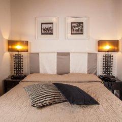 Отель Relais Vatican View 4* Стандартный номер с различными типами кроватей