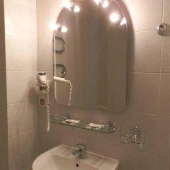Тверь Парк Отель 3* Стандартный номер с разными типами кроватей фото 8