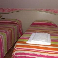 Отель Casa Emilia Италия, Милан - отзывы, цены и фото номеров - забронировать отель Casa Emilia онлайн детские мероприятия