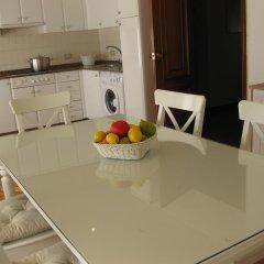Отель Apartamentos Turisticos Arosa Ogrove в номере фото 2