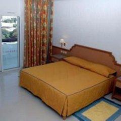 Отель Royal Jinene Сусс комната для гостей фото 4