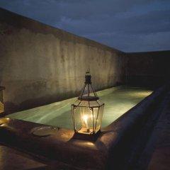 Отель Dar Darma Марокко, Марракеш - отзывы, цены и фото номеров - забронировать отель Dar Darma онлайн бассейн