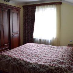 Отель Green Dilijan B&B Армения, Дилижан - отзывы, цены и фото номеров - забронировать отель Green Dilijan B&B онлайн комната для гостей