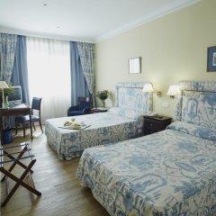 Hotel Best Osuna 4* Стандартный номер