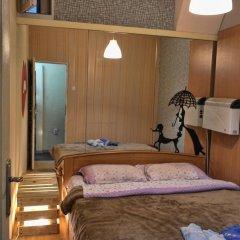 Отель Dream Hostel Сербия, Белград - отзывы, цены и фото номеров - забронировать отель Dream Hostel онлайн спа