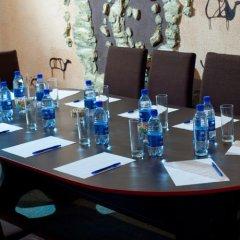 Гостиница Art Hotel Astana Казахстан, Нур-Султан - 3 отзыва об отеле, цены и фото номеров - забронировать гостиницу Art Hotel Astana онлайн помещение для мероприятий