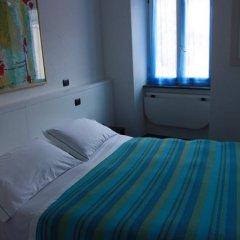 Hotel Gianni Franzi 2* Улучшенный номер с различными типами кроватей фото 3