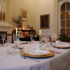 Отель Museum Suites Нидерланды, Амстердам - отзывы, цены и фото номеров - забронировать отель Museum Suites онлайн питание