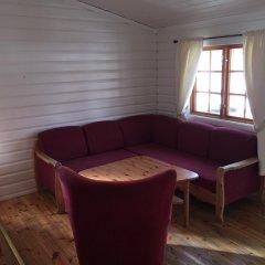 Отель Granmo Camping комната для гостей
