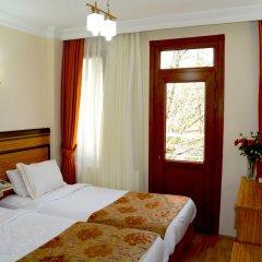 May Hotel 3* Стандартный номер с различными типами кроватей фото 4