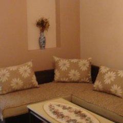 Апартаменты Apartments Orfej комната для гостей фото 5