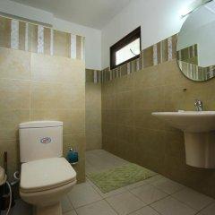 Отель Feelin' good Resort 3* Стандартный номер с различными типами кроватей фото 6