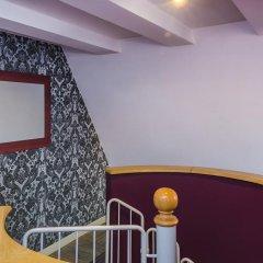 Отель Artus Польша, Гданьск - отзывы, цены и фото номеров - забронировать отель Artus онлайн интерьер отеля