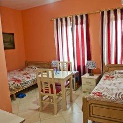Star Hotel 2* Стандартный номер с 2 отдельными кроватями фото 4