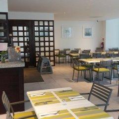 Отель Krystal Urban Cancun питание фото 4