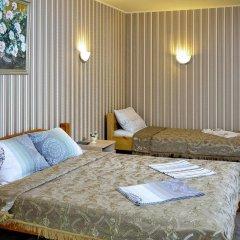 Katrin Hotel комната для гостей фото 5