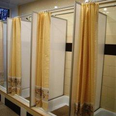 Хостел Останкино ванная