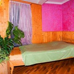 База Отдыха Резорт MJA Апартаменты с различными типами кроватей фото 8