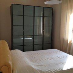 Отель Villa Costa del Sole Аренелла комната для гостей фото 2