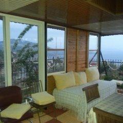 Taş Ev Butik Hotel Турция, Дикили - отзывы, цены и фото номеров - забронировать отель Taş Ev Butik Hotel онлайн комната для гостей фото 2