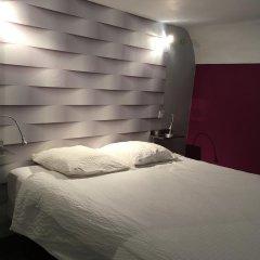 Отель Appartements Nice Centre Carré d'Or комната для гостей фото 4