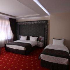 The Apple Palace Турция, Амасья - отзывы, цены и фото номеров - забронировать отель The Apple Palace онлайн комната для гостей фото 3