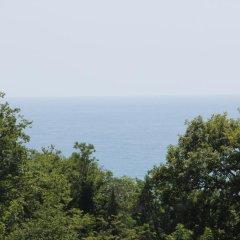Гостиница Находка в Сочи отзывы, цены и фото номеров - забронировать гостиницу Находка онлайн пляж фото 2