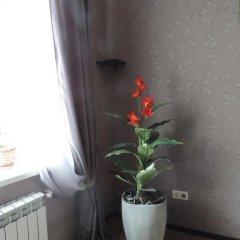 Апартаменты Na Ilyina Apartment удобства в номере