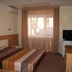 Гостиница Милена 3* Номер Комфорт фото 13