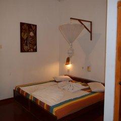 Отель Star Holiday Resort 3* Стандартный номер фото 2