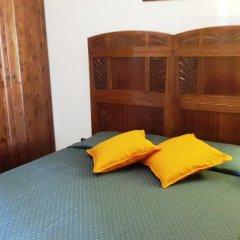 Отель Agriturismo Sant' Elia Италия, Сиракуза - отзывы, цены и фото номеров - забронировать отель Agriturismo Sant' Elia онлайн комната для гостей