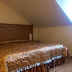Hotel Tilto 3* Стандартный номер с двуспальной кроватью фото 14