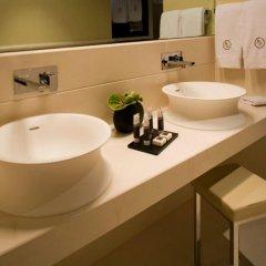 Отель Risorgimento Resort - Vestas Hotels & Resorts 5* Представительский номер фото 8