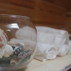 Crocus Art Hotel ванная фото 2
