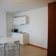 Отель Suite Maria Residence 3* Апартаменты фото 7