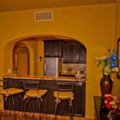 Отель Las Mañanitas LM BB2 в номере фото 2