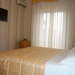 Отель Ristorante Donato 3* Номер Делюкс фото 4