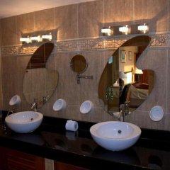 Отель Patong Tower Holiday Rentals ванная фото 2