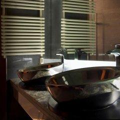 Отель Sansi Pedralbes ванная фото 2