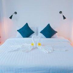 Отель Take a break @ Naiyang beach - Phuket Airport комната для гостей