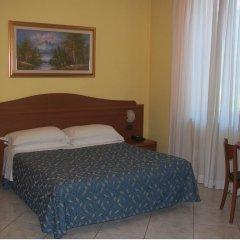 Venini Hotel 3* Стандартный номер с двуспальной кроватью фото 2