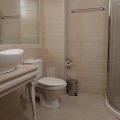 Отель Harmony Suites Monte Carlo 3* Студия с различными типами кроватей фото 6