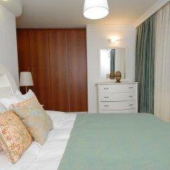 Cheya Residence Rumelihisari Турция, Стамбул - отзывы, цены и фото номеров - забронировать отель Cheya Residence Rumelihisari онлайн комната для гостей фото 3